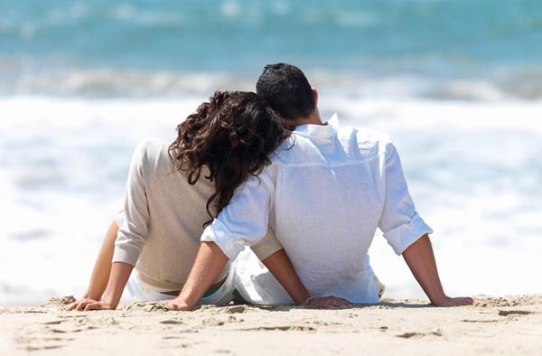 Психология девушек в отношениях