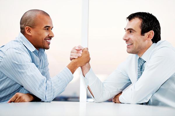 Правила убеждения – 10 советов как победить в споре