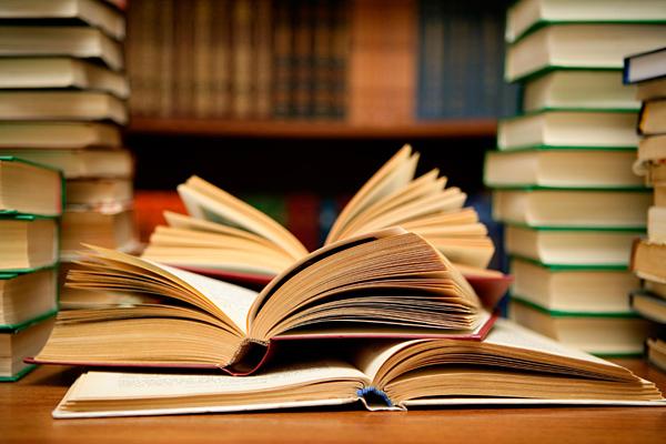 Правильно читаем книги
