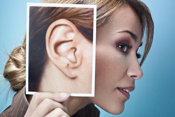 Как научиться слышать собеседника