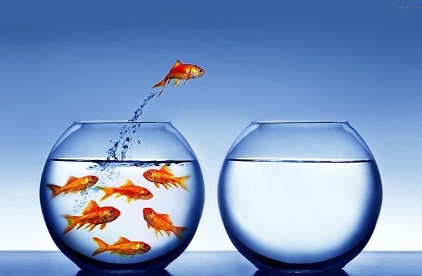 Как обрести уверенность в себе